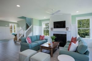 Tips on Choosing The Finest House Cleaning Service
