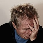 Pain Can Get a Neurological, Not Physical, Cause