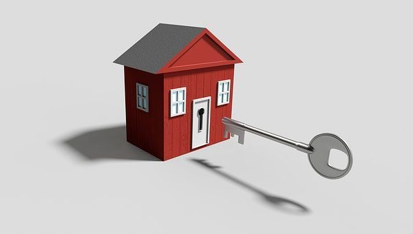 Benefits of Purchasing Personal Mortgage Lending