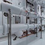 How to Locate A Budget-Friendly Plumbing Trade Supply Shop