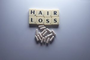 Natural Hair Loss Treatment – Herbs For Hair Regrowth