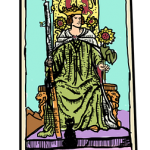 How To Get A Professional Psychic Or Psychic Tarot Reading
