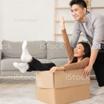 ABC Moving - Experience The Peace Of Mind With Reliable And Experienced Movers