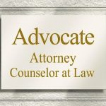 How Do Personal Injury Attorneys Defend Compensation Claims?