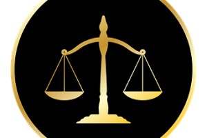 A Good DUI Lawyer Will Assist You with Your Case