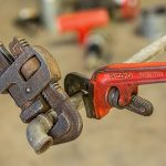 How Can You Benefit From Emergency Plumber?