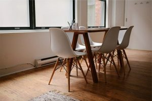 Choosing the Best Ergonomic Chair For Workplace Comfort