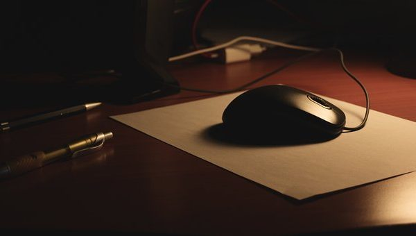 Tips For Finding the Best Leather Mouse Pad