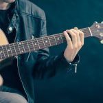 Are Private Music Lessons For Elementary Students Any Good?