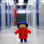 The Many Different Types Of Self Storage Buildings To Choose From