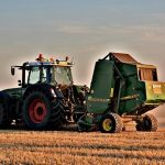 Enjoyable Outdoor Activities For Kids of All Ages From John Deere