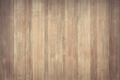 Wood, Boards, Texture, Wooden, Brown